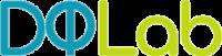 DQLab Logo