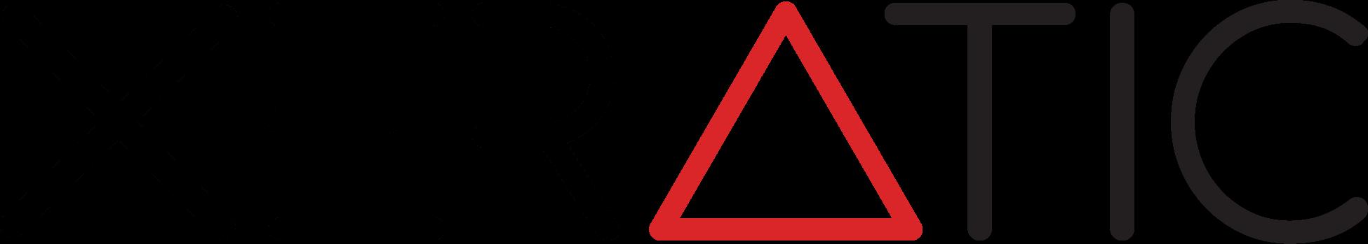 Xeratic Logo